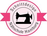 Schnittdesign Schule Hamburg Logo